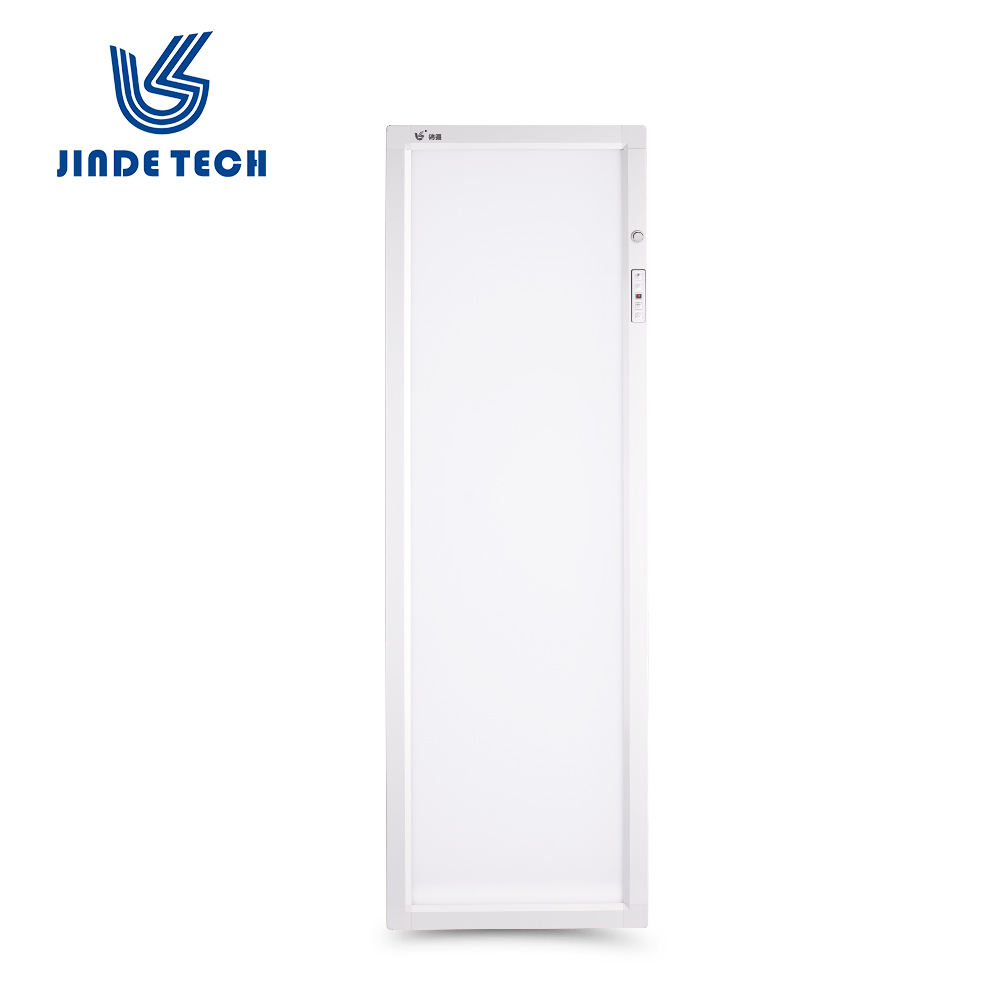 JD-01S vertical LED x ray film viewer