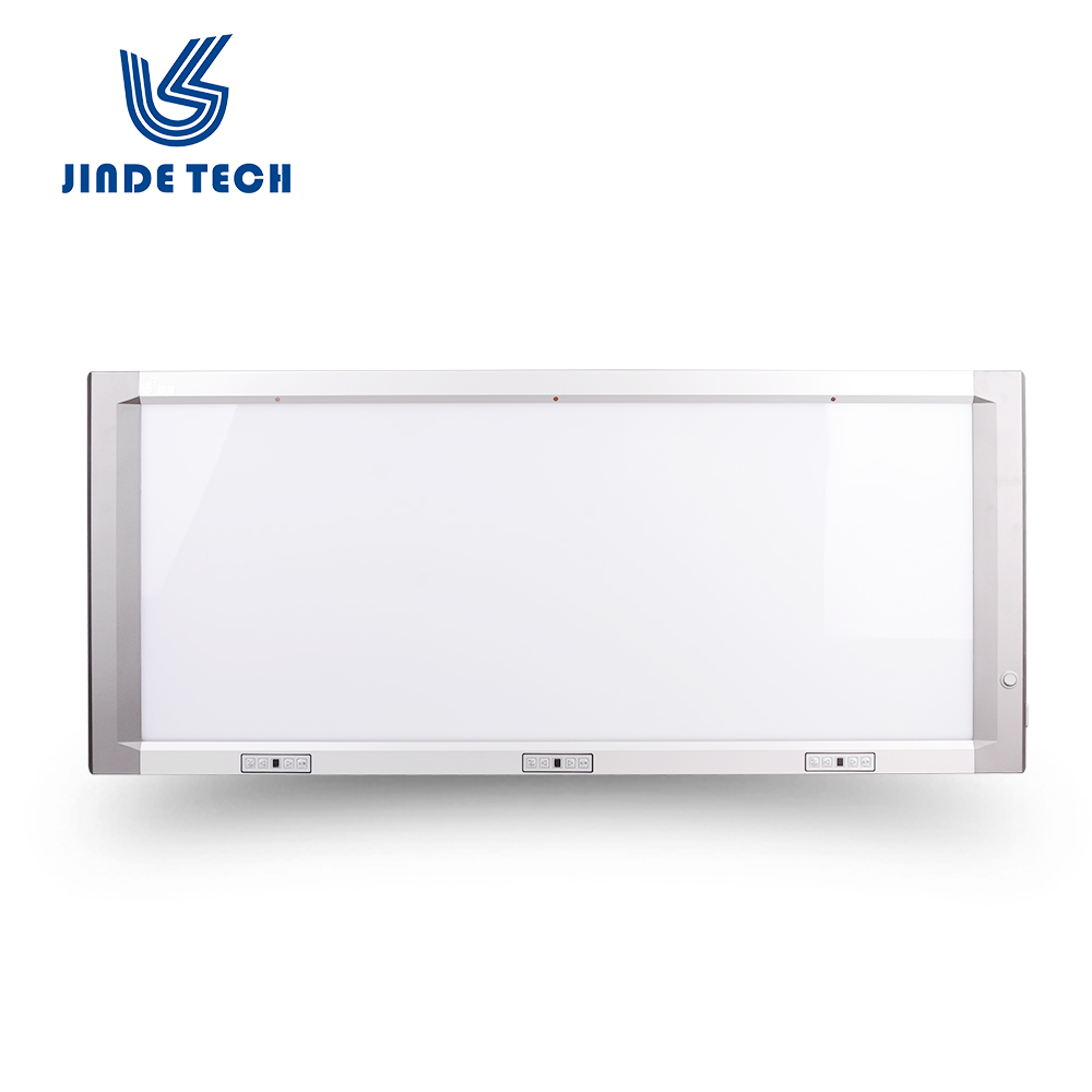JD-01CIII LED x ray film viewer