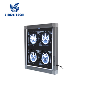 JD-01Z LED ENT negatoscope