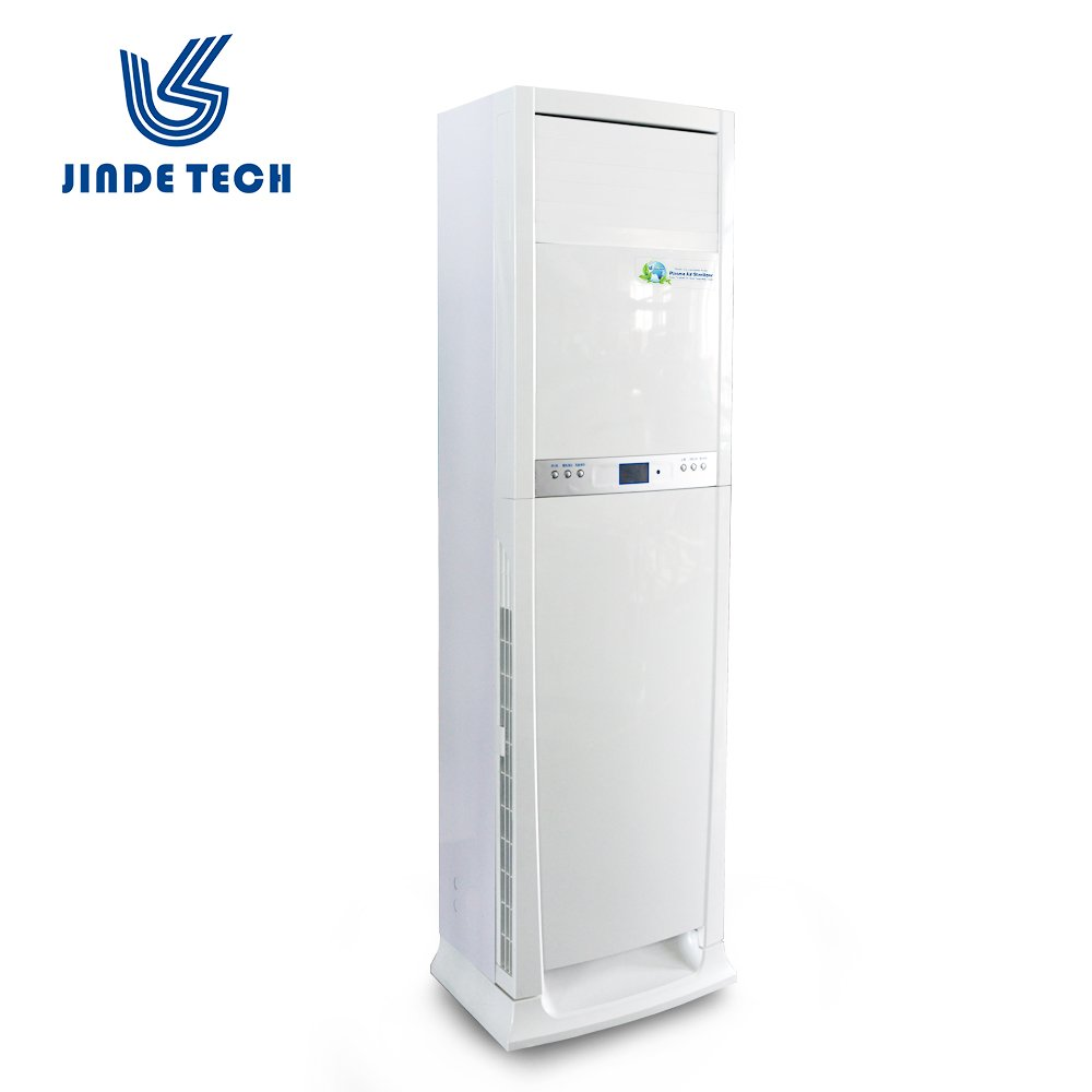 JD-DG120 plasma air sterilizer