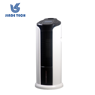 JD-CXD1000 bed-unit ozone Sterilizer